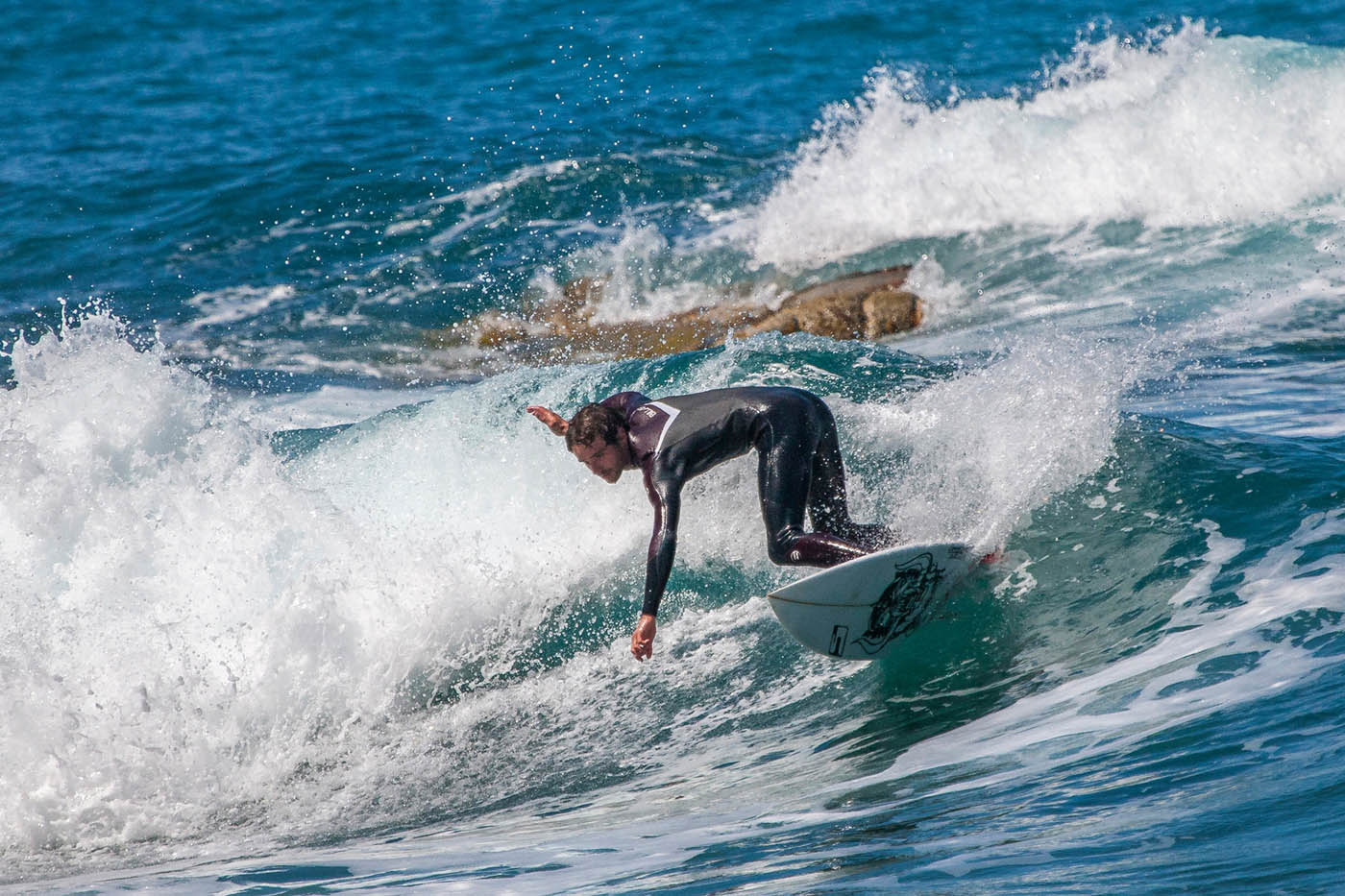 Visit Elba Island Tuscany Tourism Surfing The Waves